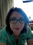Svetlana, 40, Chelyabinsk