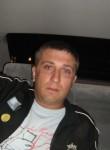 Alex, 39  , Almaty