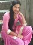 Sri Shila, 28  , Bangalore
