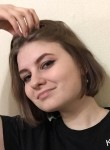 Kseniya, 18  , Krasnoyarsk