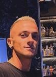 francesco, 28  , Frankfurt am Main