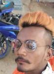 Tejas, 18  , Pune