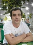 Jorge, 18  , Elvas