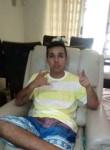 Diego, 20  , Jacarezinho