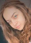 Ilona, 20  , Kiev