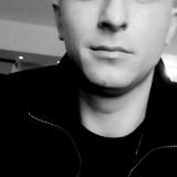 Slavik, 27  , Kedzierzyn-Kozle