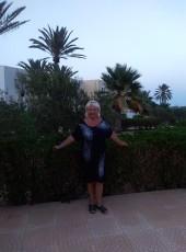 Elena, 59, Russia, Zelenograd