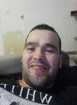 anthony, 38  , Caen