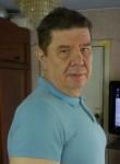 viktor, 65  , Saint Petersburg
