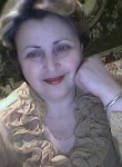Liudmila, 57  , Comrat