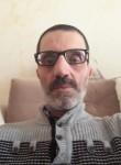 Kamel, 55  , Constantine