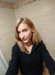 Dasha, 29, Sochi