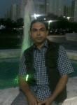 محمد صالح, 40  , Zagazig