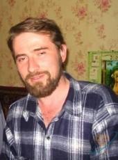 alex, 49, Russia, Saratov