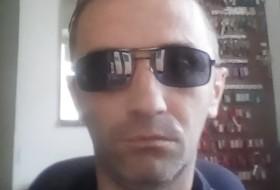 Sergey, 37 - Just Me