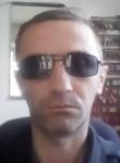 Sergey, 36  , Novosibirsk