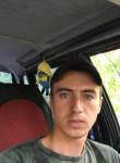 Enver, 30  , Kirovsk