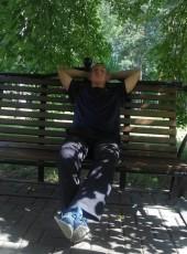Ivan, 31, Russia, Kedrovka