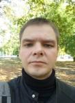 Vadim, 41  , Shirochanka
