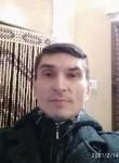 Aleksey, 44, Uman