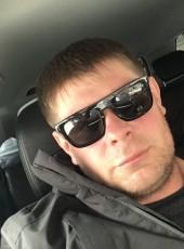 Федор, 36, Қазақстан, Павлодар
