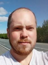 Aleksandr, 30, Russia, Tver