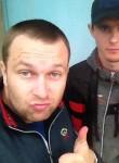 Aleksey , 28  , Barvinkove