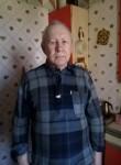 Anatoliy, 73  , Odessa