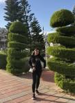 Milena, 35  , Limassol