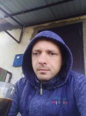 Vitaliy, 35, Russia, Voronezh