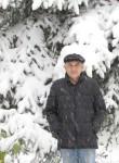Aleksey, 75  , Tolyatti