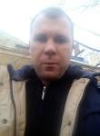 Vanya, 40  , Verkhnebakanskiy