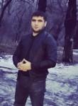 Samir, 30  , Astana
