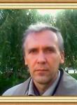 Sergey, 61  , Kiev