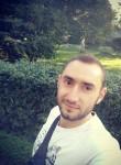 Igor, 23, Dnipropetrovsk