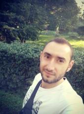Igor, 24, Ukraine, Dnipr
