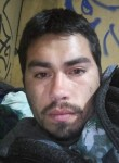 Eduardo, 29, Concepcion