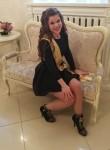 anya, 23, Minsk