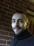 Martin, 32  , Clydebank