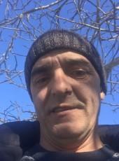 Ivan, 46, Russia, Volgograd