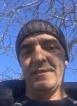 Ivan, 46, Volgograd