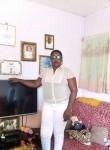 ndjobe joyce, 32  , Libreville