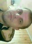 Igor, 33  , Khimki