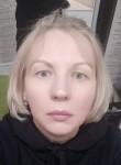 Nataliya, 46, Yekaterinburg