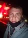 Igor , 31  , Kolobrzeg