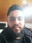 Xristo, 25  , Vari
