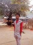 Bijay Bhatra, 20  , Bhubaneshwar