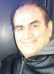 Undarius, 65  , Vigo