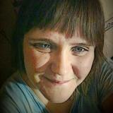 Lera, 32  , Odessa