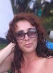 Tasya, 43  , Ussuriysk
